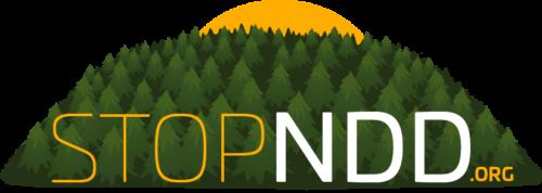 Stop NDD Org